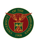 The University of the Philippines System